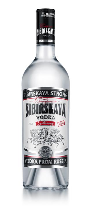 Sibirskaya_Strong