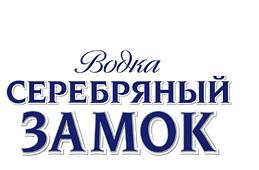 SilverLock_logo