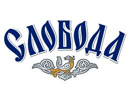 Sloboda_logo